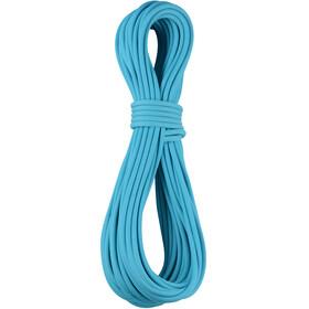 Edelrid Apus Pro Dry Kiipeilyköysi 7,9mm 50m , sininen
